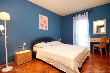 Bedroom    - A-4478-c