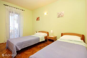Bedroom 2   - A-4478-c