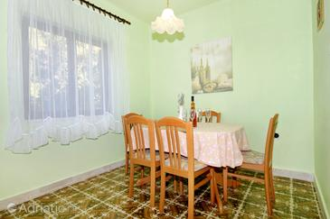 Dining room    - A-4478-c