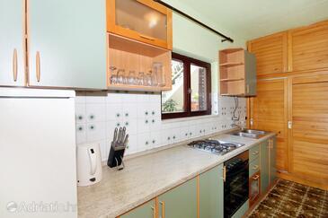 Kitchen    - A-4478-c