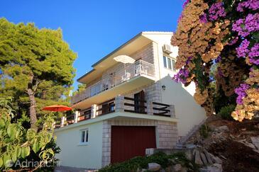 Brna, Korčula, Объект 4478 - Апартаменты вблизи моря.