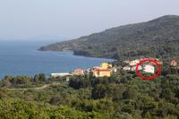Apartmány a pokoje u moře Soline (Dugi otok) - 448
