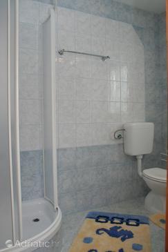 Bathroom    - AS-4480-a