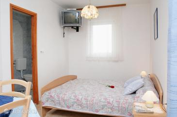 Bedroom    - AS-4480-a