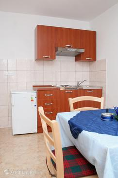 Kitchen    - AS-4480-a