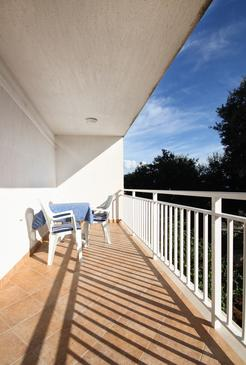 Terrace    - AS-4480-a