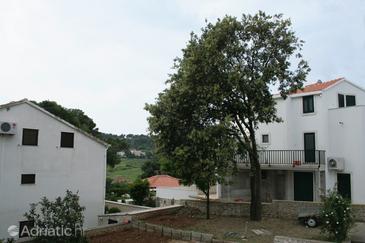 Terrace   view  - AS-4480-a