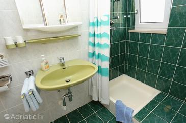 Bathroom    - AS-4480-b