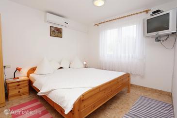 Bedroom    - AS-4480-b