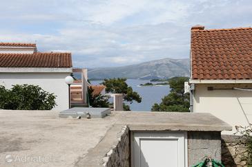 Terrace   view  - AS-4480-b