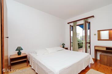Bedroom    - A-4484-a