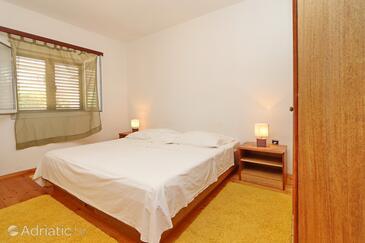 Bedroom 2   - A-4484-a