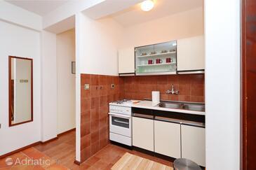 Kitchen    - A-4484-a