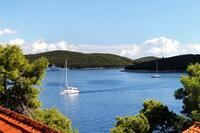 Дом для отдыха у моря Корчула - Korčula - 4489