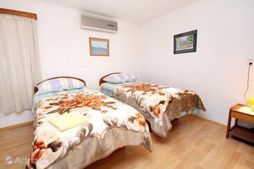 Bedroom 2   - K-4489