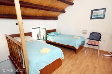 Bedroom 3   - K-4489