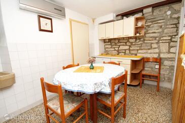 Dining room    - K-4489