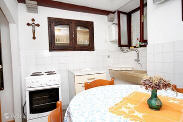 Kitchen    - K-4489
