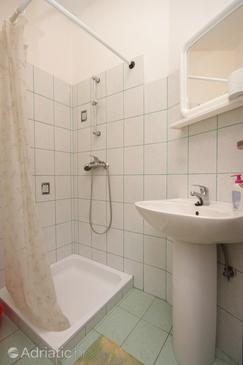 Koupelna    - A-449-a