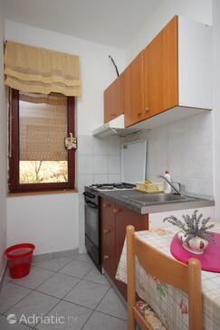 Kuchyně    - A-449-a