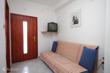 Obývací pokoj    - A-449-a