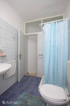 Koupelna    - A-449-b