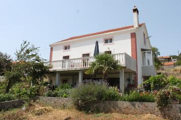 Žman, Dugi otok, Property 449 - Apartments in Croatia.