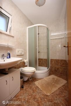 Bathroom    - A-4490-b