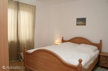 Bedroom    - A-4490-b