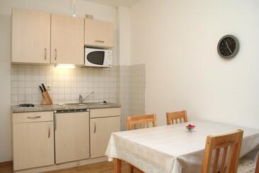 Kitchen    - A-4490-b