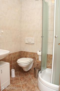Bathroom    - AS-4490-a