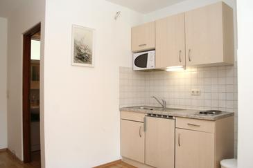 Kitchen    - AS-4490-a
