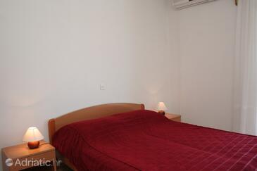 Bedroom    - A-4494-b
