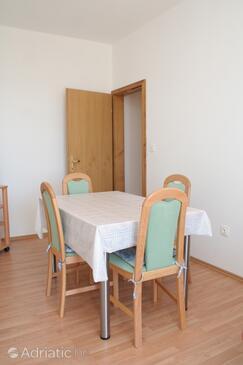 Dining room    - A-4494-b