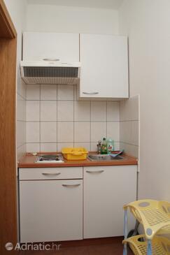Kitchen    - A-4494-b