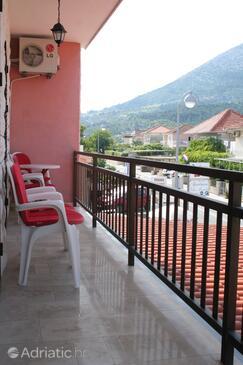 Balcony    - A-4494-e