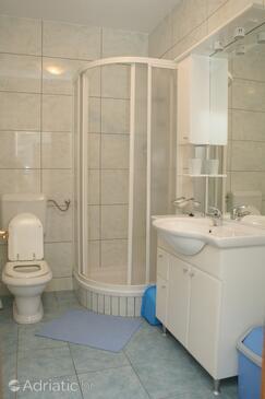 Bathroom    - A-4494-e