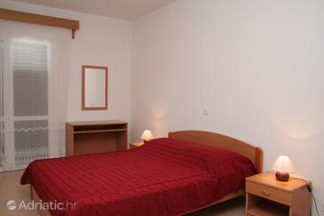 Bedroom    - A-4494-e