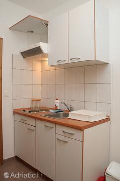 Kitchen    - A-4494-e