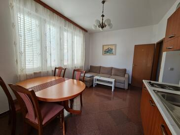 Dining room    - A-4500-a