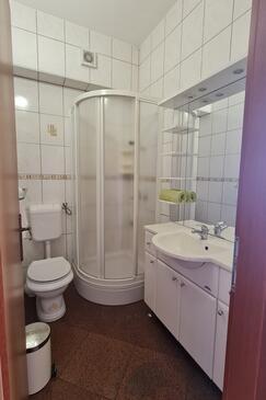 Bathroom    - A-4500-c