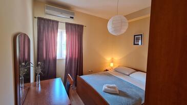 Bedroom    - A-4500-c