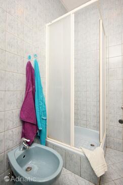 Bathroom    - A-4501-a