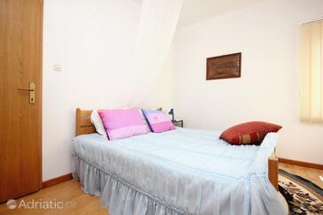 Bedroom    - A-4501-a