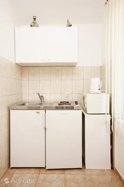 Kitchen    - A-4501-a