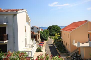 Terrace   view  - A-4501-a