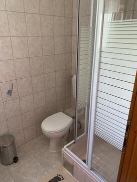 Bathroom    - A-4501-b