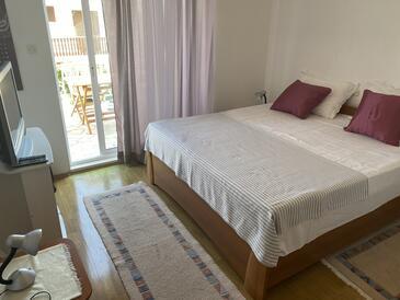Bedroom    - A-4501-b