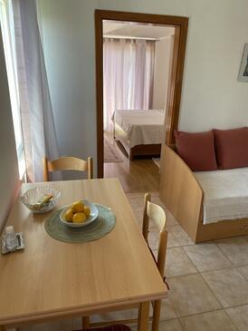 Dining room    - A-4501-b