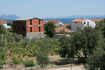 Terrace   view  - A-4501-b